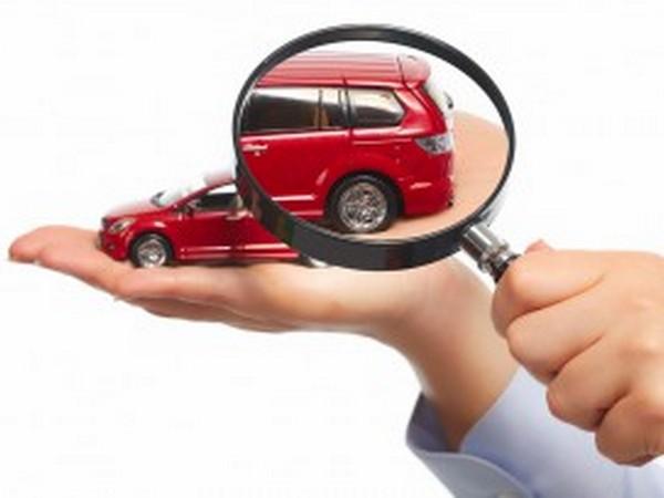 заключалась Независимый эксперт оценка ущерба авто сложном