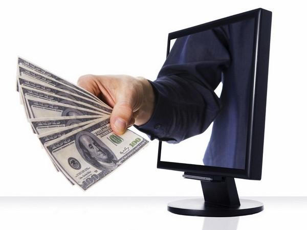 онлайн заявки на кредиты
