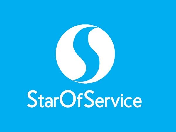 мобильное приложение StarOfService