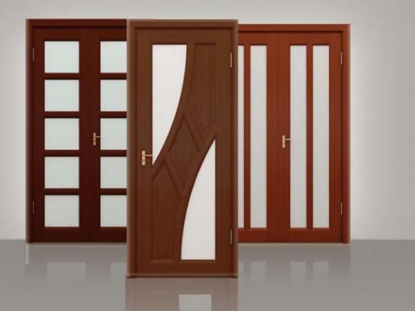 Межкомнатные двери для всех и каждого