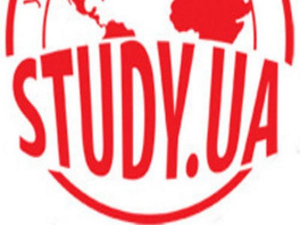 study.ua - отзывы, программы