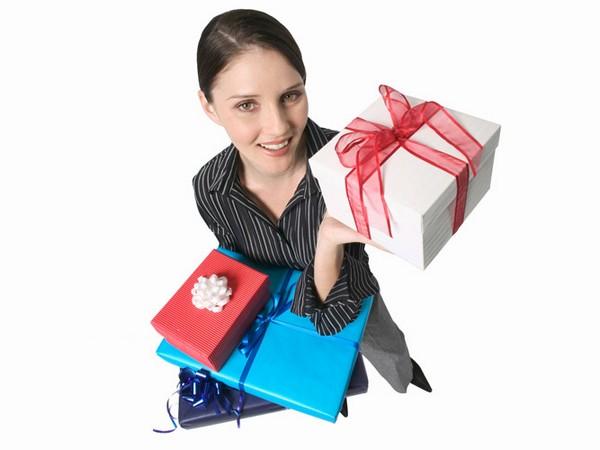 необычные подарки для мужчины на День рождения