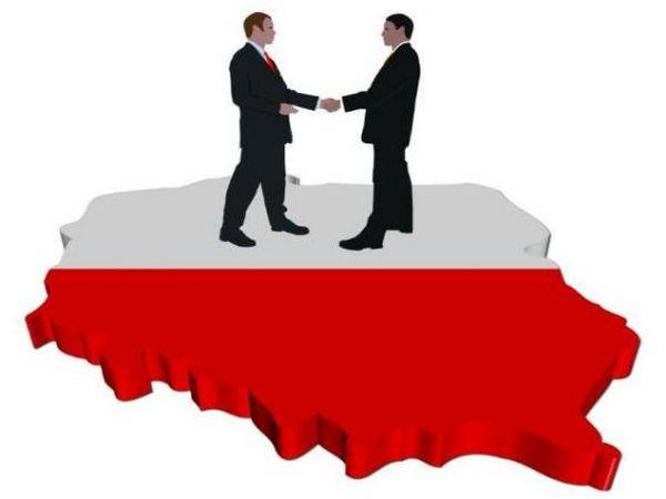 бизнес в Польше для украинцев
