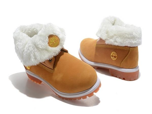зимняя мужская обувь с мехом