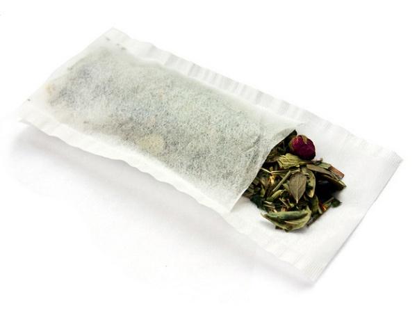 Что представляют собой фильтр-пакеты для чая? - Сайт Курахово и HD12