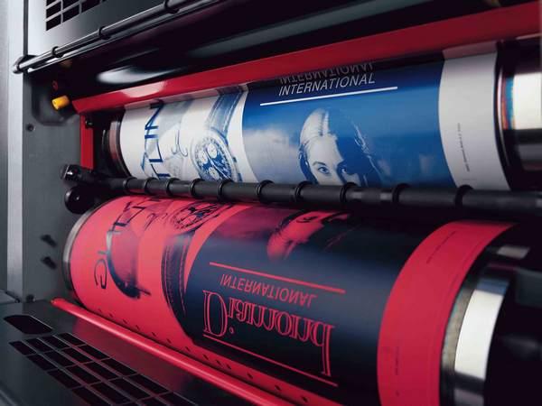 Картинки по запросу Рекламная полиграфия – преимущества офсетной печати