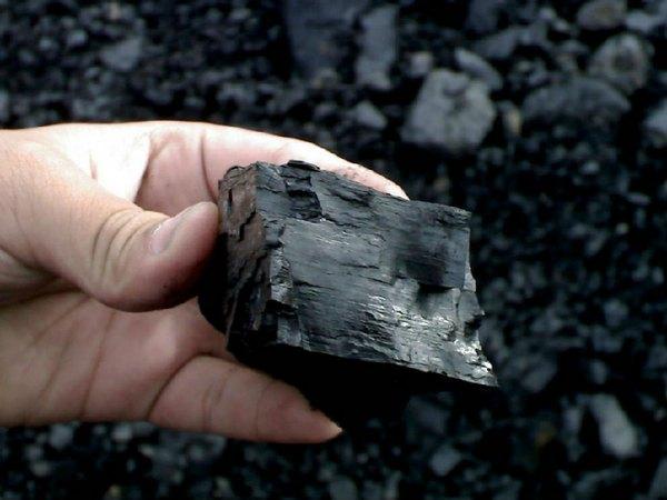 какой уголь лучше