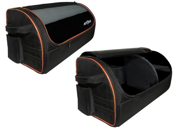 5c459c74f0ce Организация пространства багажника автомобиля - Автомобили ...