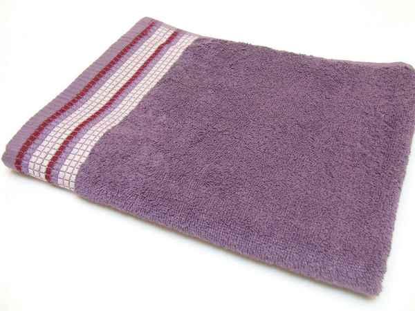 махровые полотенца для рук и лица