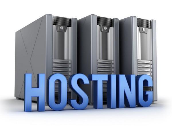 как поместить сервер майнкрафт на хостинг